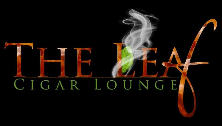 the leaf cigar lounge ~ what now atlanta