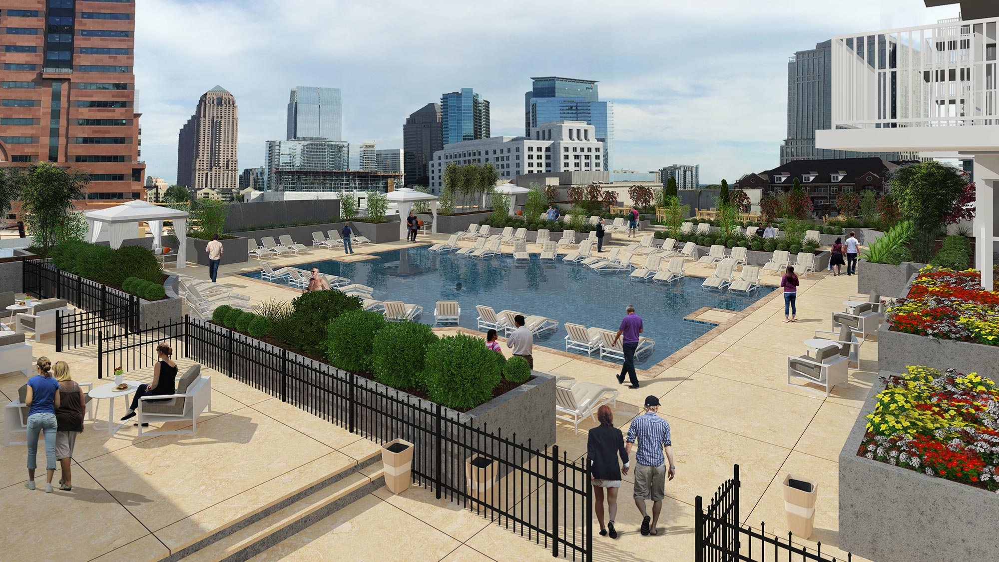 Peachtree-Pool-View-02