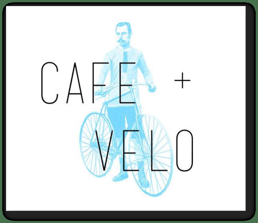 Cafe + Velo - Atlanta