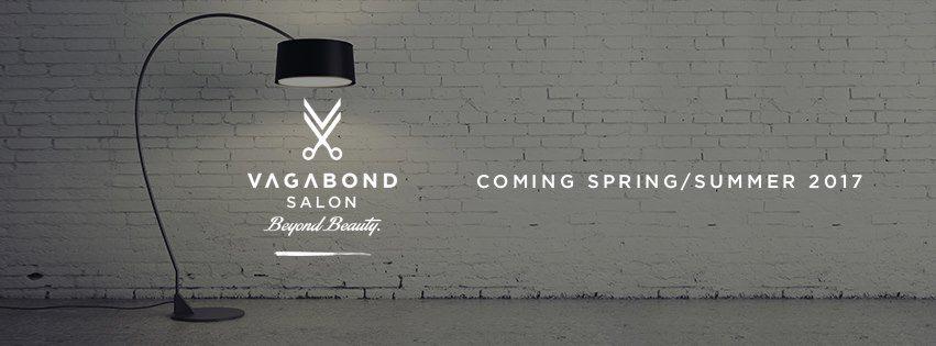 Salon Vagabond - The Beacon Atlanta