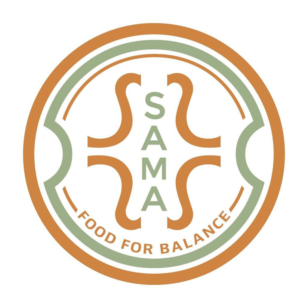 SAMA Food For Balance