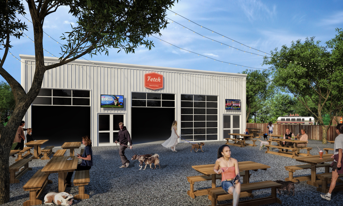 Fetch IceHouse Rendering[6]