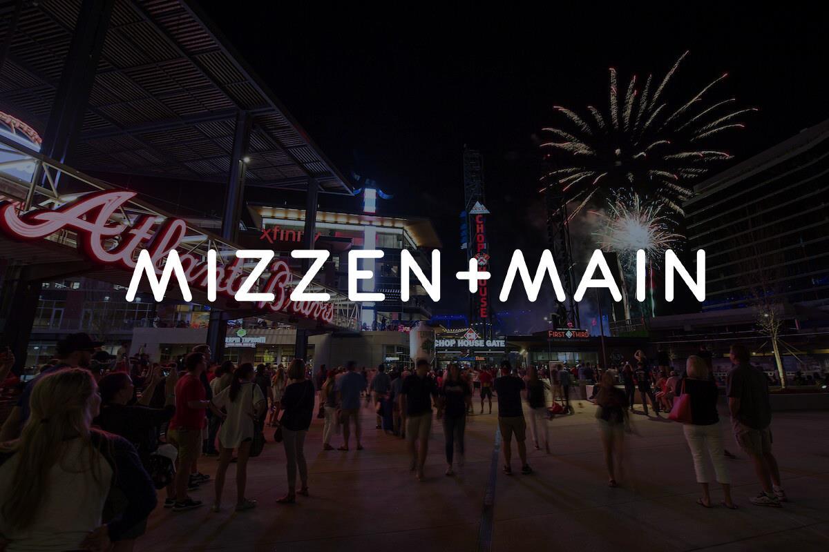 Mizzen+Main at The Battery Atlanta