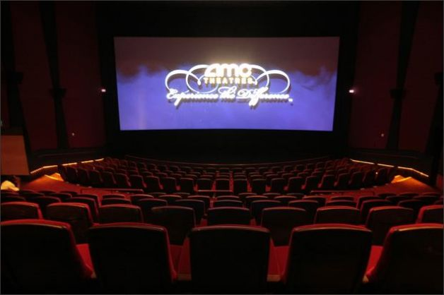 Update Amc Phipps Plaza Adding Liquor Converting Seats To 39 Power Recliners 39 What Now Atlanta