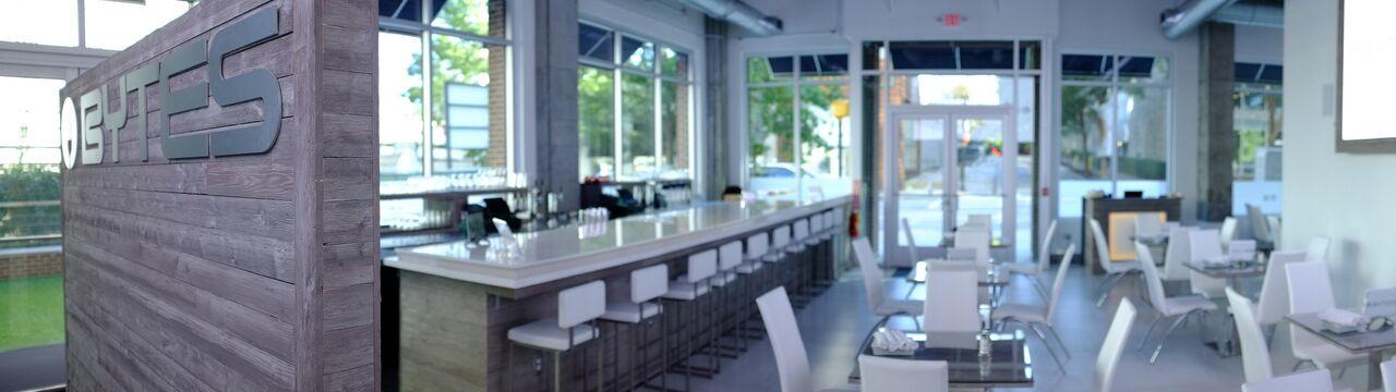 Secreto Kitchen Bar