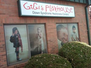 Des-Moines-Playhouse ~ what now atlanta
