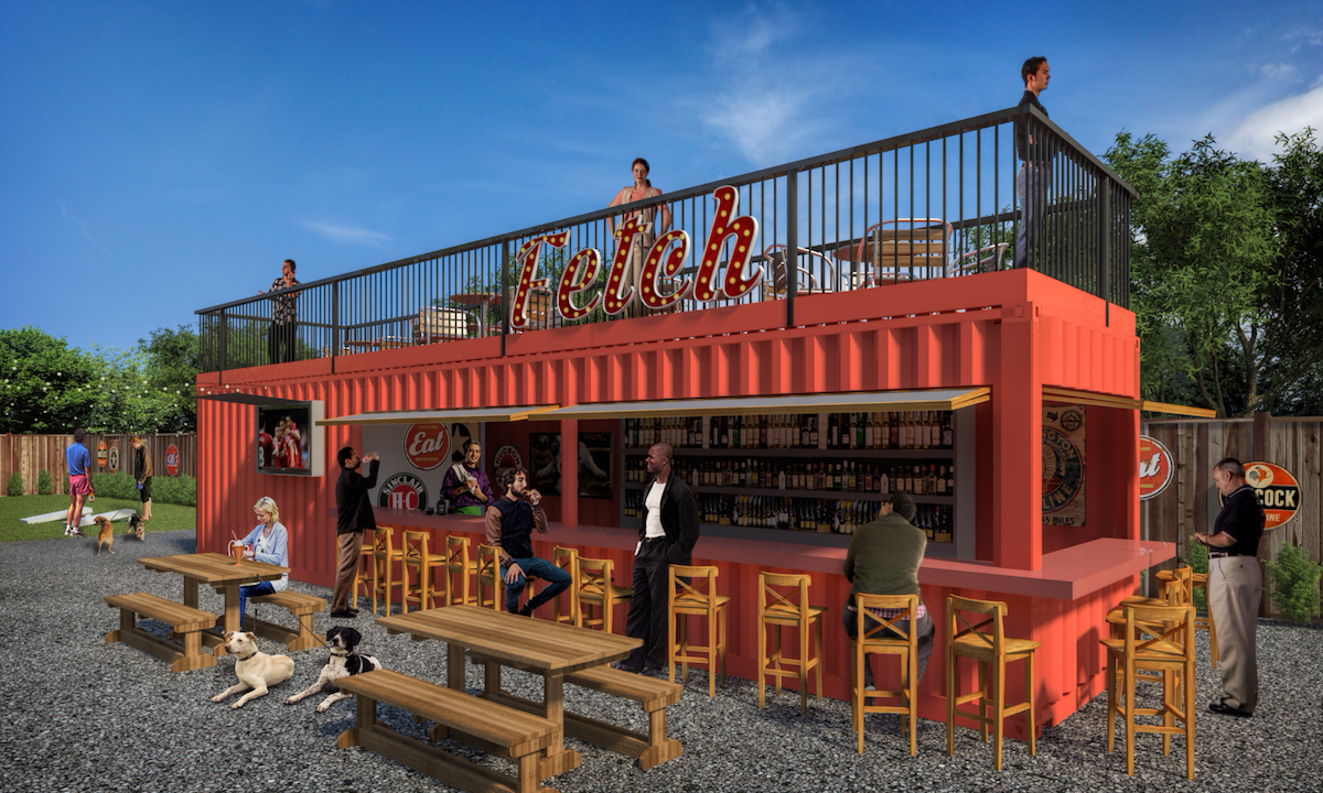 Fetch Shipping Container Rendering[4]