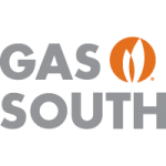 Gas-South-Partner-Logo