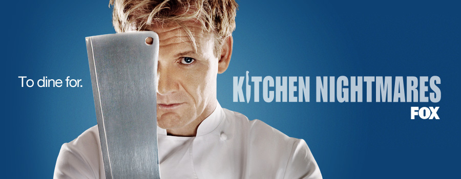 Kitchen Nightmares Restaurant Closings List