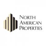 NAP-Partner-Logo