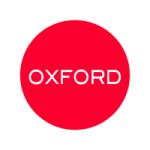 Oxford-Partner-Logo