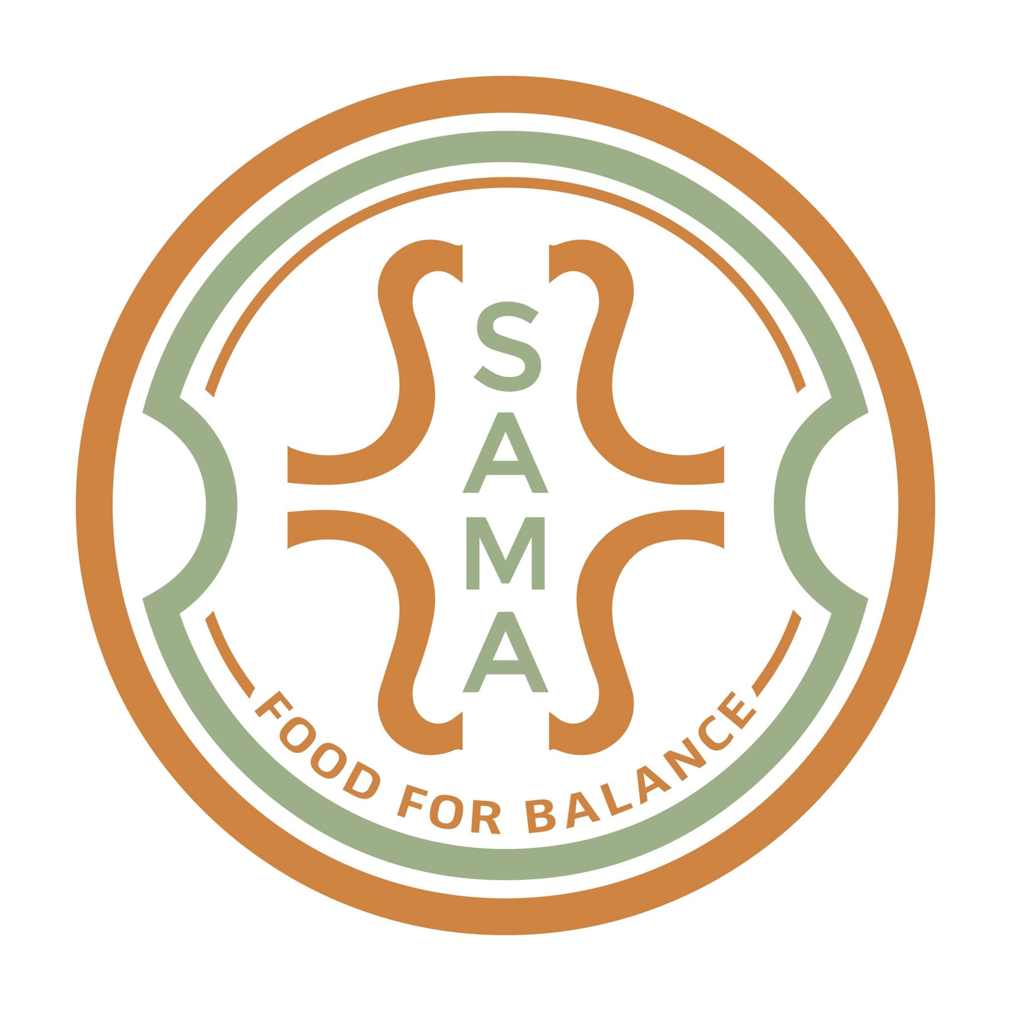 Sama Food For Balance What Now Atlanta