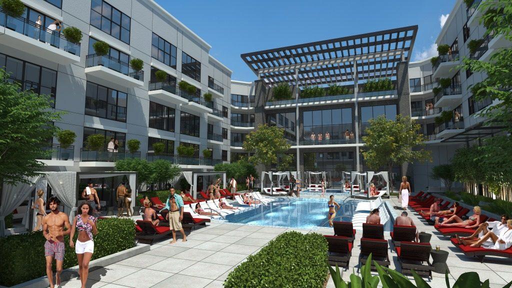 SLX Atlanta - Courtyard Rendering Updated - Compressed (2)