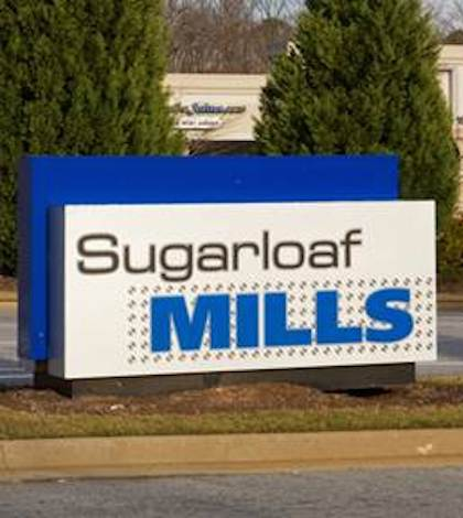 Doc Popcorn And Pink Clove Opening At Sugarloaf Mills What Now Atlanta