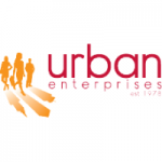Urban-Partner-Logo
