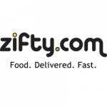 Zifty-Partner-Logo