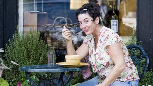 Jennifer Levison to open new restaurant concept ~ what now, atlanta?