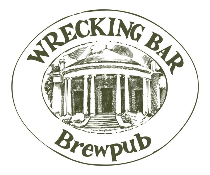 wrecking bar brewpub ~ what now, atlanta?
