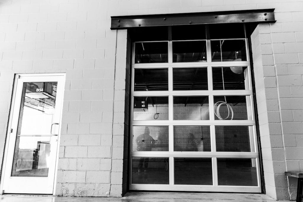 Ateliea House of Rum - The Beacon Atlanta 2