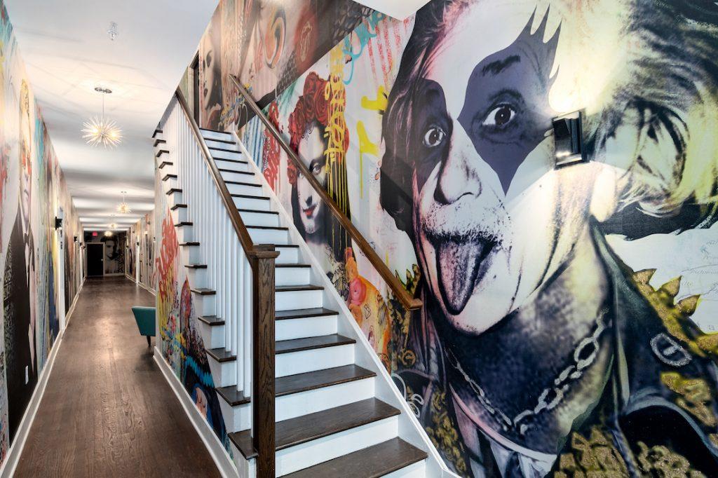 Studio9Forty Midtown 3