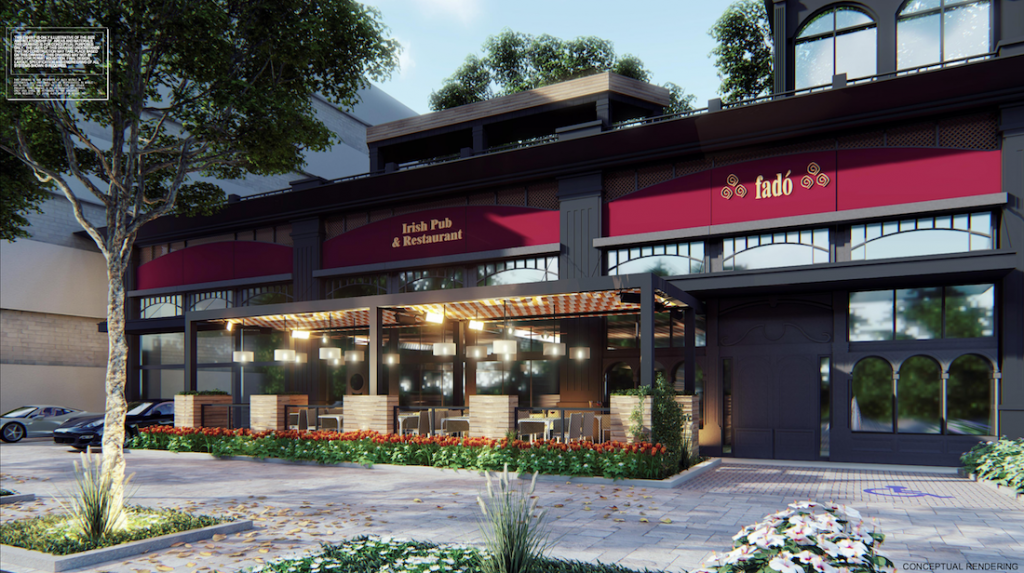 Fado-Irish-Pub-The-Shops-Buckhead-Atlanta-Rendering-2