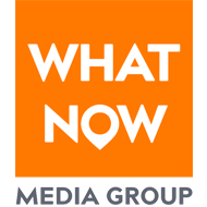 What Now Media Group